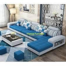 hamza furniture designer sofa set