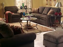 Amish Furniture Blog by Brandenberry Amish Furniture