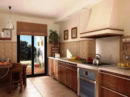 Open Kitchen Open Kitchen Layouts With Furniture Style Features All In One