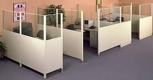 cheap office cubicles. cheap office cubicles refurbished furniture