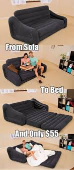 25+ unique Inflatable bed ideas on Pinterest | Inflatable car bed ...