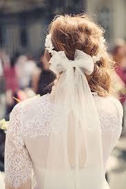 Coiffure Mariée Avec Voile Les Plus Jolies Coiffures De