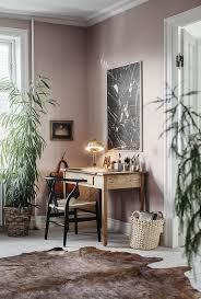 Best 25 Dusty Pink Bedroom Ideas On Pinterest Pink Comforter Pinterest Home  Decor Bedroom