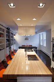 houzz recessed lighting. perfect recessed modern kitchen by bunker workshop with houzz recessed lighting