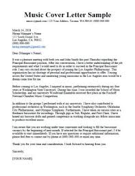 Sample Resume For Actors Professional Acting Resume Professional ...
