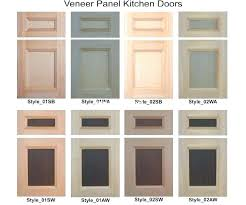 cabinet door types cabinet doors types large size of cabinets diffe styles of kitchen cabinet doors