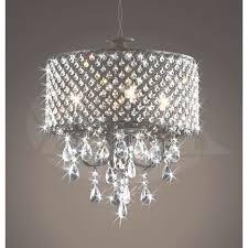 beautiful bronze crystal chandelier rachelle 4 light round antique throughout bronze crystal chandelier view