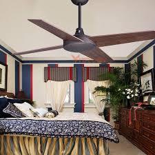 42 48 inch european vintage ceiling fans industrial wood ceiling fans without light decorative home fan wooden ceiling fans ceiling fan vintage ceiling fan