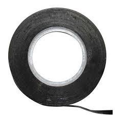Chart Tape Chart Tape 1 8 In W X 27 Ft L Black