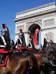 Bastille Day: How it inspired centuries ...
