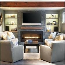 furniture placement in living room. Furniture Arrangement For Long Narrow Living Room Placement A Get Stumped In