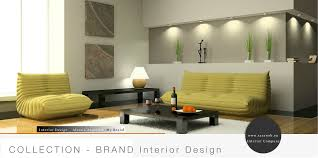 Design Interior Bedroom Interiors Fascinating D Bedroom Interior Design  interior
