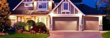 quality garage doors door best quality garage door reviews