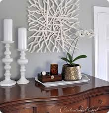 30 sensible diy driftwood decor ideas that will transform your home homesthetics driftwood crafts 19