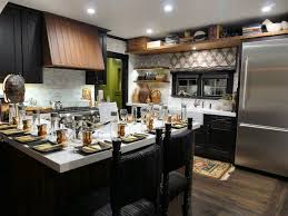 Steampunk Kitchen Kitchen Decor Ideas Modern Kitchen Decor Steampunk Decor  5 Modern Steampunk Bedroom 2017 8