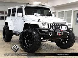 jeep rubicon white. Fine Rubicon Jeep Rubicon Unlimited 4x4 Cars Truck Camo On White M