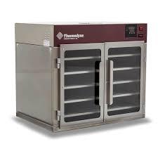 thermodyne th700ct countertop food warmer