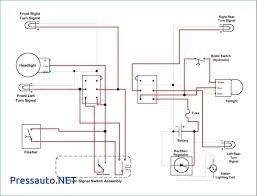 wiring diagram 69 bsa a65 wiring diagram libraries wiring diagram bsa a65 wiring librarywiring diagram bsa a65
