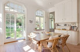 Swedish Interior Design Classy Swedish Home Interiors Home Design Design  Decoration