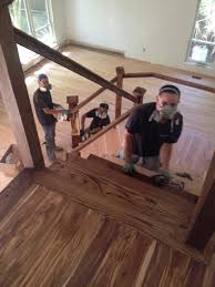 our long island and new york city wood flooring business has thrived for many years on our excellent retion and the recognition of our customers for the