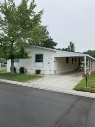 (sw michigan mls) for sale: 15 Mobile Homes For Sale Or Rent In Carson City Nv Mhvillage