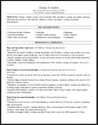 Brown Mackie College Optimal Resume