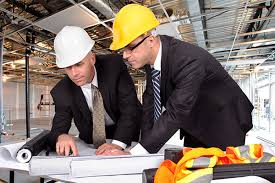 Architecture And Construction Lloyd Staffing Architecture Engineering Construction