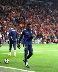 Carlos Kameni Galatasaray - Kostenloses Foto auf Pixabay
