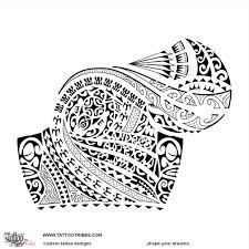Tatuaggio Di Herekorenga Libertà Tattoo Custom Tattoo Designs On