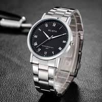<b>WLISTH</b> watch - Shop Cheap <b>WLISTH</b> watch from China <b>WLISTH</b> ...