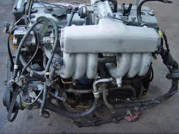 67 best auto engines in harare images on pinterest engine types  engine code fits in toyota mark ii , year range aug 1998 to oct 2000 , chassis id engine type distributors fuel injection 1995 Toyota Mark11 Wiring Harness