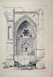 cool architecture drawing. Interesting Architecture Arch Drawing At GetDrawings In Cool Architecture