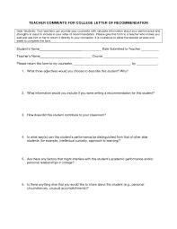 Resume Cover Letter For Graphic Designer Job Skills