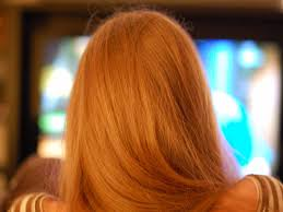 weird jobs you ll be surprised to know exist com professional tv watcher is a real job but it s not necessarily as easy as it sounds according to an investopedia com article pro tv watchers usually