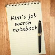 Medical Assistant Job Description How To Become A Medical