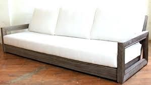 wicker couch cushions patio sofa cushions teak outdoor patio sofa with cushions patio wicker furniture cushions