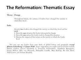 philosophy as metaphysics essay example metaphysics essays  philosophy as metaphysics essay example metaphysics essays and papers edu essay