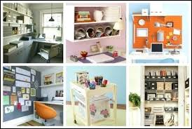 creative office storage. Creative Office Storage Wonderful Small Ideas Became Inexpensive Styles Supply . R