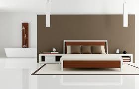 Modern Bedroom Interior Design Modern Bedroom Interior Brucallcom