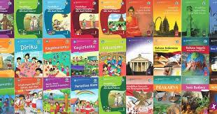 Berikut ini adalah berkas buku pai (pendidikan agama islam dan budi pekerti) untuk guru dan siswa kelas iv (4) sd kurikulum 2013 revisi t. Download Buku Kurikulum 2013 Sd Mi Kelas 4 Untuk Pegangan Guru Dan Pembelajaran Siswa Terbaru Salam Edukasi