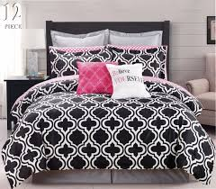 Small Picture modern comforters contemporary comforters and bedding