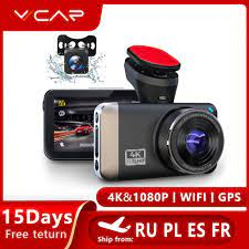 Buy Camera Time - Best Deals On Camera ...