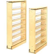 pull out closet shelves pull out closet shelves rev a shelf tall filler pullout organizer w pull out closet shelves
