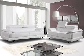 luxury white leather sofa uk africaleak net