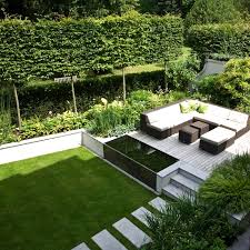 Small Picture Fabulous Landscape And Garden Design 17 Best Ideas About Garden