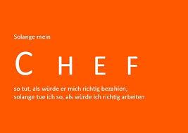60 Geburtstag Chef Spruch Webwinkelvanmeurs