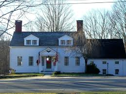 new colonial house plans country southern home gns traditional farmhouse homes small floor old beach australia