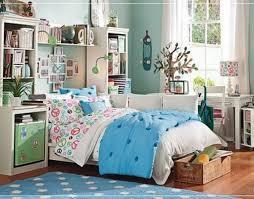 bedroom design for teen girls. Design Teenage Girl Bedroom Ideas For Teen Girls O