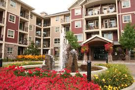 avalon gardens nursing home. Perfect Home And Avalon Gardens Nursing Home E