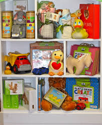 some of the eco friendly safe toys sold at healthy alternatives
